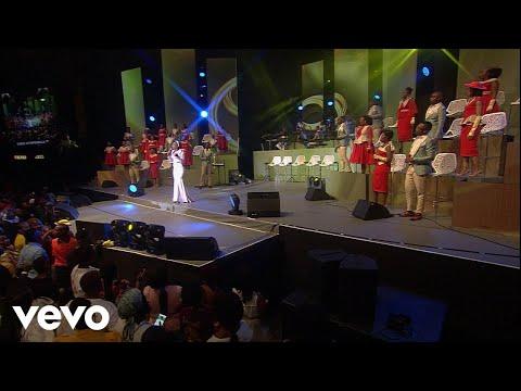 Joyous Celebration - UJesu Uyimpendulo (Live At Sun City, 2020)