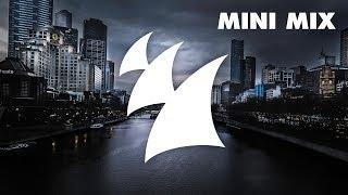 Video Armada Deep House Hits - New Releases June 2017 [Mini Mix] MP3, 3GP, MP4, WEBM, AVI, FLV Oktober 2017