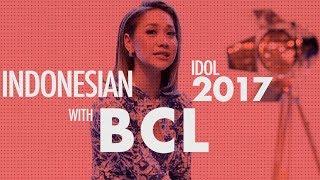 BCL di antara Bunda Maia dan Ari Lasso; Indonesian Idol IX
