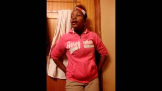 Jul 6, 2013 ... I.O.I(아이오아이) _ Whatta Man (Good man)- Dance cover by STAY crew - nDuration: 3:25. STAY CREW 3,150 views. New. 3:25. 1 + 1 - Cover...