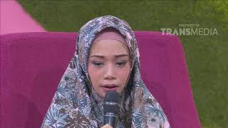 Video PAGI PAGI PASTI HAPPY - Firasat Keluarga Korban JT-610 (2/11/18) Part 2 MP3, 3GP, MP4, WEBM, AVI, FLV November 2018