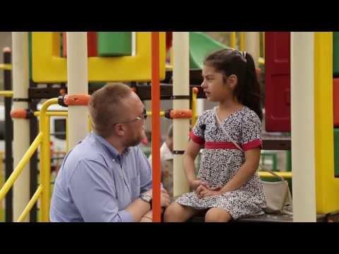 Детские автокресла - Дети на борту - Большой тест-драйв