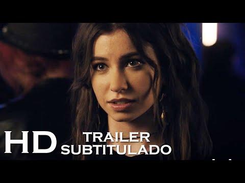 Light as a Feather Temporada 2 Parte 2 Trailer  [HD]