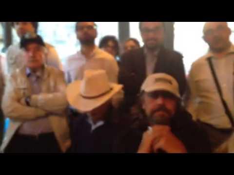 Video Edicolafiore del 11 settembre 2014