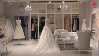 Diamond Bride - da vaš dan vjenčanja bude poseban kao što ste i vi sami