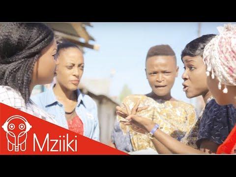 Video DULLAH YEYO (SHOGA YAKE MAMA) - MWISHO WA UBAYA AIBU  FT. EASY MAN (MINANDA) download in MP3, 3GP, MP4, WEBM, AVI, FLV January 2017
