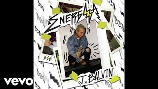 J. Balvin Bobo new videos