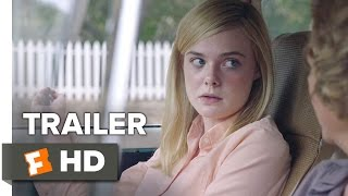 Nonton 20th Century Women Official Trailer 2 (2016) - Elle Fanning Movie Film Subtitle Indonesia Streaming Movie Download