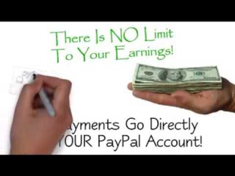 Free Work From Home Jobs No Scams Texas