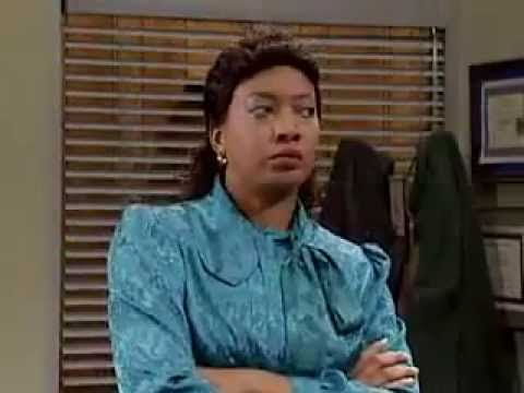 madtv - I was hungover one day and spent hours looking for this video because it wasn't on youtube anymore I'm doing this because I love you all.