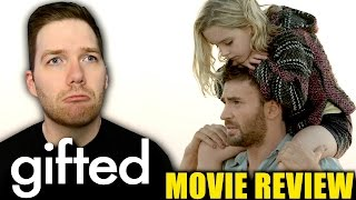 Nonton Gifted   Movie Review Film Subtitle Indonesia Streaming Movie Download