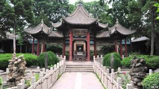 Chizhou China  city images : Best places to visit - Chizhou (China)