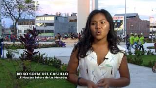 DIA INTERNACIONAL DE LA LUCHA CONTRA EL USO INDEBIDO Y TRAFICO ILICITO DE  DROGAS