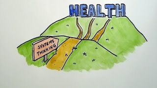 Jamkhed as an Example of Complex Systems Thinking in Health