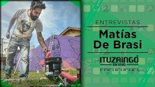 Matias De Brasi /
