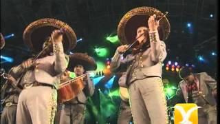 Video Lucero, Poupurri Mexicanos, Festival de Viña 2001 MP3, 3GP, MP4, WEBM, AVI, FLV Agustus 2019
