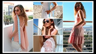 What I wore on holiday in LA and Mexico!All items linked belowSUBSCRIBE http://bit.ly/1iRMKtw SOCIAL MEDIABLOG / http://www.niomismart.com/TWITTER / https://twitter.com/niomismartINSTAGRAM / https://www.instagram.com/niomismart/FACEBOOK / https://www.facebook.com/NiomiSmart/SNAPCHAT / niomismartPINTEREST / https://uk.pinterest.com/niomismart/EAT SMARTAvailable now!AMAZON http://smarturl.it/eat-smartWHSMITH http://bit.ly/2axg33sWATERSTONES http://smarturl.it/eatsmart-waterstonesiBOOKS http://smarturl.it/eat-smart-ibookAUS & NZ http://smarturl.it/eatsmart-anzSourcedBoxhttp://www.sourcedbox.comWHAT I WORELOOK 1Top - River Island http://bit.ly/2t4DEk7Trousers - River Island http://bit.ly/2t4Sg2WShoes - Ralph Lauren http://bit.ly/2t4DPvNBag - Pop & Suki http://bit.ly/2ttXSn1Sunglasses - Finest Seven http://finestseven.com/LOOK 2Dress - Karen Millen http://bit.ly/2t4mSShShoes - Soludos http://bit.ly/2t4HkTgBag - Pop & Suki http://bit.ly/2ttXSn1 Sunglasses - ASOS http://bit.ly/2t4BW2fLOOK 3Dress - Ted Baker http://bit.ly/2t4ANb1Sunglasses - Matthew Williamson http://bit.ly/2t4AOvAShoes - River Island http://bit.ly/2uobR1WLOOK 4Dress - Ted Baker http://bit.ly/2uodblsBag - Bulgari http://bit.ly/2t4BBwzShoes - Ralph Lauren http://bit.ly/2t4DPvNLOOK 5Top - & Other Stories http://bit.ly/2t4U8J0Shorts - & Other Stories http://bit.ly/2t4EbmnBag - Rebecca Minkoff http://bit.ly/2uofQvzSandals - Next http://bit.ly/2t5cHNoWatch - Abbott Lyon http://bit.ly/2uoaG2HNecklace - Annie Haak http://bit.ly/2tfUEs9DISCLAIMERThis video is not sponsored. All opinions are my own.Thank you for watching!