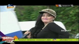 Goyang Dumang - Neo Sari - OM Sonata | Dangdut GT JTV