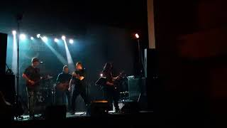 Video DEWER - Už Couvám (Citrón Cover)