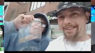 Cannabis Culture News LIVE: Cartel Cannabis by Pot TV