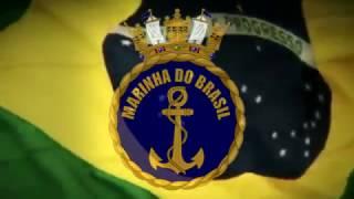 13 DE DEZEMBRO - DIA DO MARINHEIRO. GRUPAMENTO DE FUZILEIROS NAVAIS - Brasília-DF.