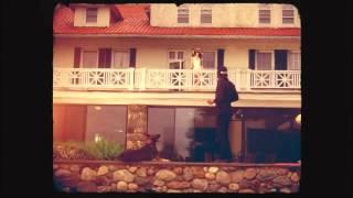 Lana Del Rey - Florida Kilos (MUSIC VIDEO)