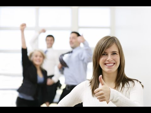 Employee Wellness Programs That Work – Corporate Health Partners