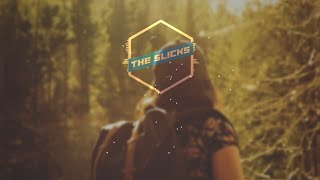 Dipha Barus - No One Can Stop Us Feat Kallula | Lyrics Video