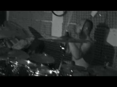 Youtube Video wXEmkdN-9ww