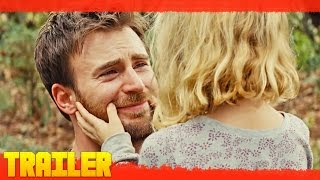 Nonton Gifted  2017  Primer Tr  Iler Oficial Subtitulado Film Subtitle Indonesia Streaming Movie Download