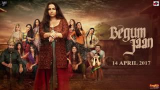 Nonton Begum Jaan Dialogue Trailer | Vishesh Films | Vidya Balan | Srijit Mukherji Film Subtitle Indonesia Streaming Movie Download