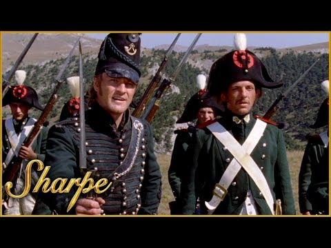 Sharpe Becomes A Tactical Advisor | Sharpe