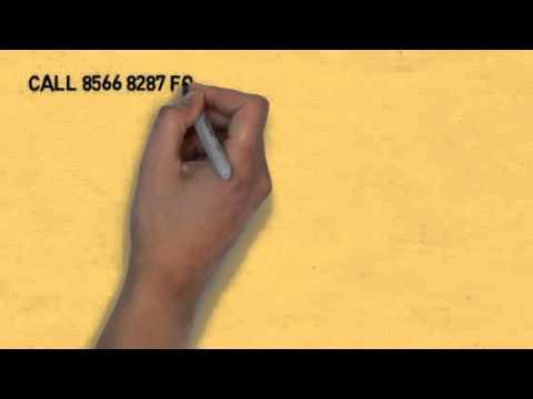 Water Damage Restoration Melbourne Cbd | Call 8566 8287 for a Melbourne Cbd Water Damage Restoration