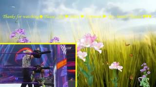 Nonton Wwe 205 Live 4 18 17   18th April 2017 Livestream Full Show Film Subtitle Indonesia Streaming Movie Download