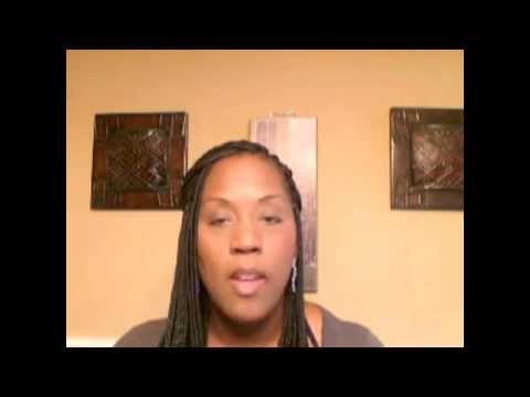 Work at Home Companies hiring, application tips, etc.