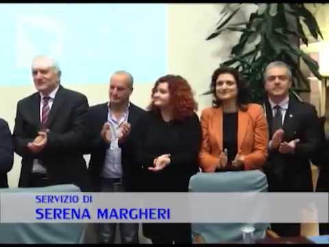 Servizio di Serena Margheri