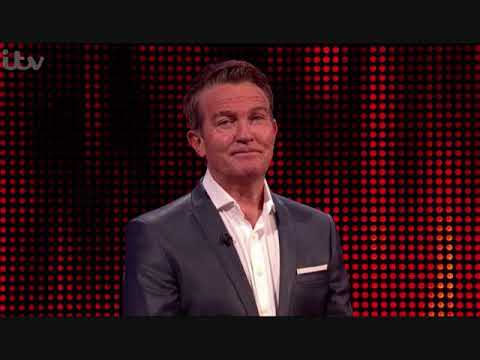 The Chase: Series 9 Episode 6 (Children In Need Special 2020)