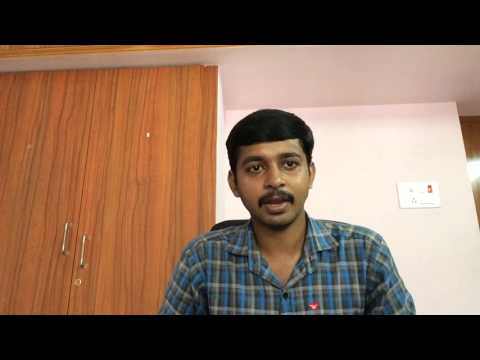 Mr.Melbin |Review | NEBOSH IGC | Kerala