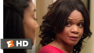 Nonton Almost Christmas (2017) - I Looked Up To You Scene (9/10) | Movieclips Film Subtitle Indonesia Streaming Movie Download