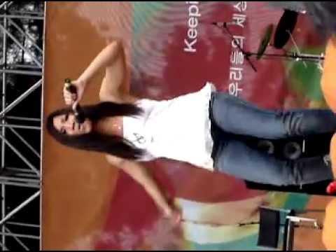 Edgie's Video 3 (видео)