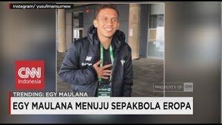 Video Kiprah Pesepakbola Indonesia di Eropa MP3, 3GP, MP4, WEBM, AVI, FLV Maret 2018