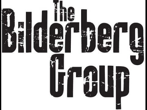 "<span class=""wiki_link""><a href=""http://jabi.com/site/pg/wiki/index.php?find=Bilderberg+Group"">Bilderberg Group</a></span><br />\n<br />\nThe <mark class=""comcode_highlight"">Bilderberg</mark> <mark class=""comcode_highlight"">Group</mark> holds annual meetings of around 130 North-Atlantic elites from the fields of energy, finance, government, intelligence, academia and the media.<br />\n<br />\n- Famous Attendees: <span class=""wiki_link""><a href=""http://jabi.com/site/pg/wiki/index.php?find=David+Rockefeller"">David Rockefeller</a></span>, <span class=""wiki_link""><a href=""http://jabi.com/site/pg/wiki/index.php?find=Henry+Kissinger"">Henry Kissinger</a></span>, <span class=""wiki_link""><a href=""http://jabi.com/site/pg/wiki/index.php?find=Bill+Clinton"">Bill Clinton</a></span>, <span class=""wiki_link""><a href=""http://jabi.com/site/pg/wiki/index.php?find=Gordon+Brown"">Gordon Brown</a></span>, <span class=""wiki_link""><a href=""http://jabi.com/site/pg/wiki/index.php?find=Angela+Merkel"">Angela Merkel</a></span>, <span class=""wiki_link""><a href=""http://jabi.com/site/pg/wiki/index.php?find=Alan+Greenspan"">Alan Greenspan</a></span>, <span class=""wiki_link""><a href=""http://jabi.com/site/pg/wiki/index.php?find=Ben+Bernanke"">Ben Bernanke</a></span>, <span class=""wiki_link""><a href=""http://jabi.com/site/pg/wiki/index.php?find=Larry+Summers"">Larry Summers</a></span>, <span class=""wiki_link""><a href=""http://jabi.com/site/pg/wiki/index.php?find=George+Soros"">George Soros</a></span>, <span class=""wiki_link""><a href=""http://jabi.com/site/pg/wiki/index.php?find=Donald+Rumsfeld"">Donald Rumsfeld</a></span>, <span class=""wiki_link""><a href=""http://jabi.com/site/pg/wiki/index.php?find=Robert+Murdoch"">Robert Murdoch</a></span>, <span class=""wiki_link""><a href=""http://jabi.com/site/pg/wiki/index.php?find=Jean-Claude+Trichet"">Jean-Claude Trichet</a></span> (EU Bank President), <span class=""wiki_link""><a href=""http://jabi.com/site/pg/wiki/index.php?find=Mervyn+King"">Mervyn King</a></span> (Bank of England), <span class=""wiki_link""><a href=""http://jabi.com/site/pg/wiki/index.php?find=Edmond+de+Rothschild"">Edmond de Rothschild</a></span>, <span class=""wiki_link""><a href=""http://jabi.com/site/pg/wiki/index.php?find=Robert+Oppenheimer"">Robert Oppenheimer</a></span>, <span class=""wiki_link""><a href=""http://jabi.com/site/pg/wiki/index.php?find=Robert+McNamara"">Robert McNamara</a></span>, <span class=""wiki_link""><a href=""http://jabi.com/site/pg/wiki/index.php?find=Henry+Ford+II"">Henry Ford II</a></span>…and the list goes on and varies.<br />\n<br />\nWith 65 to 70 regular members, the <mark class=""comcode_highlight"">Bilderberg</mark> <mark class=""comcode_highlight"">Group</mark> is the most exclusive <mark class=""comcode_highlight"">group</mark>. The <mark class=""comcode_highlight"">group</mark>'s major source of funds is the Rockefeller and Ford Foundations. <br />\n<br />\nThe members are cherry picked most prominent members of other influential organizations and national think tanks such as the Brookings, Carnegie Endowment, and <span class=""wiki_link""><a href=""http://jabi.com/site/pg/wiki/index.php?find=Council+of+Foreign+Relations"">Council of Foreign Relations</a></span>. Much of the leadership of the <mark class=""comcode_highlight"">Bilderberg</mark> is also groomed within these foundations. All these organization have similar ideologies."