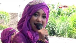 Video Birunya Cinta - ISNA QASIMA (&Baleno) MP3, 3GP, MP4, WEBM, AVI, FLV Januari 2019