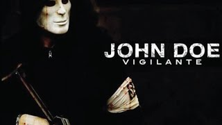 Nonton John Doe : Vigilante 2014 HD 720p Tek Parça Türkçe Dublaj Film Subtitle Indonesia Streaming Movie Download