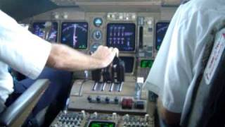 Video Take-off from Kuala Lumpur in Boeing 747 MP3, 3GP, MP4, WEBM, AVI, FLV Agustus 2018