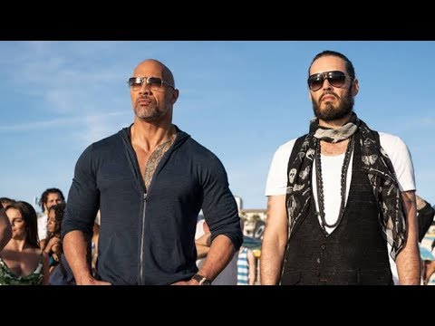 "Ballers Season 5 Episodes 1 & 2 ""Protocol is For Losers; Must be the Shoes"" 