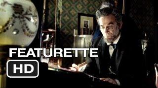 Nonton Lincoln Featurette   The Art Of Lincoln  2012    Steven Spielberg Movie Hd Film Subtitle Indonesia Streaming Movie Download