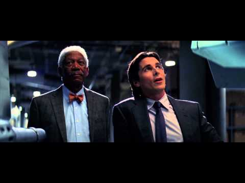 img_3124_the-dark-knight-rises-tv-spot-4.jpg
