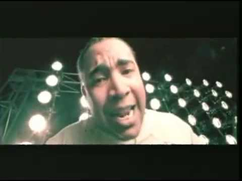 Cuentale - Don Omar