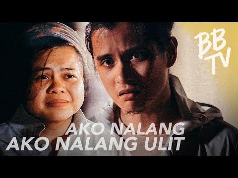 BBTV (By Ben&Ben) Ep. 3 | Movie Lines